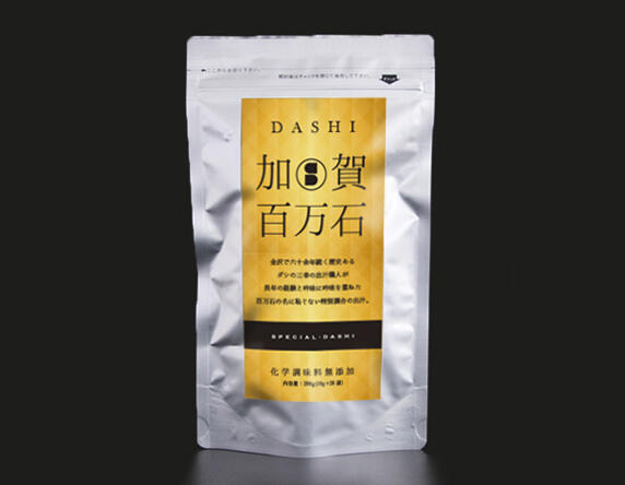 dashi_pack_ichi_01.jpg