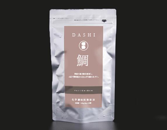 dashi_pack_ichi_02.jpg