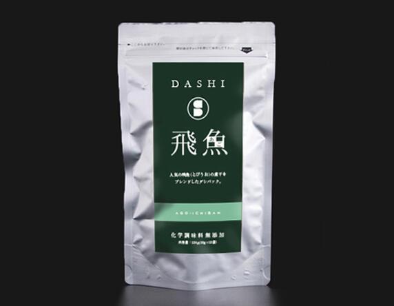 dashi_pack_ichi_03.jpg