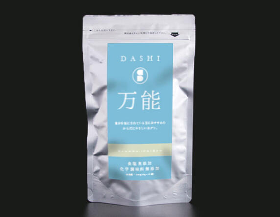 dashi_pack_ichi_05.jpg