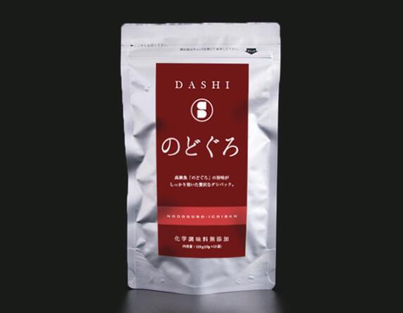 dashi_pack_ichi_06.jpg