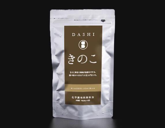 dashi_pack_ichi_07.jpg
