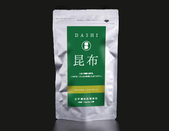 dashi_pack_ichi_12.jpg